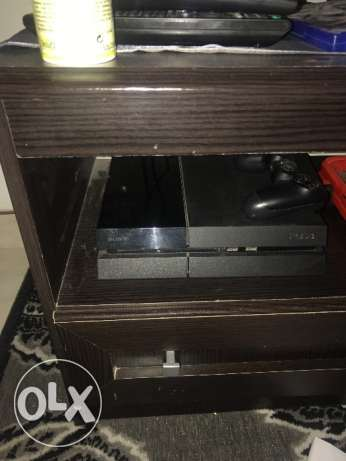 Ps4 500 gb for sale