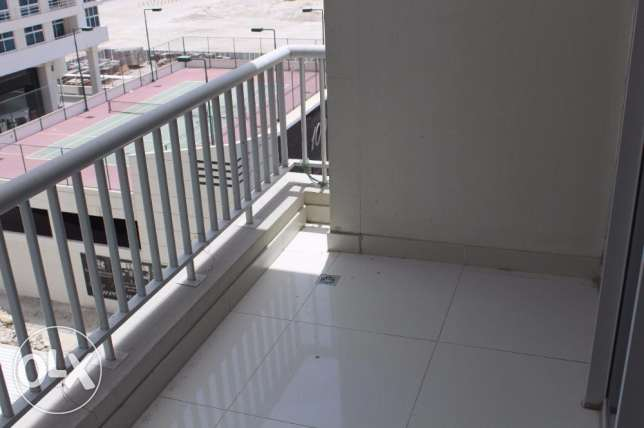 Amazing 1 bedroom flat fully furnished in Juffair