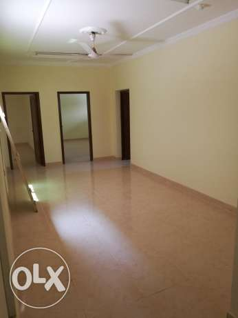 Flat for rent in Busaiteen 2 bedroom 200 BD