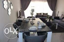 2 Bedroom Beautiful Apartment ff for Sale in New hidd