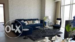 Apartment for sale 2 bedrooms .Brand new.