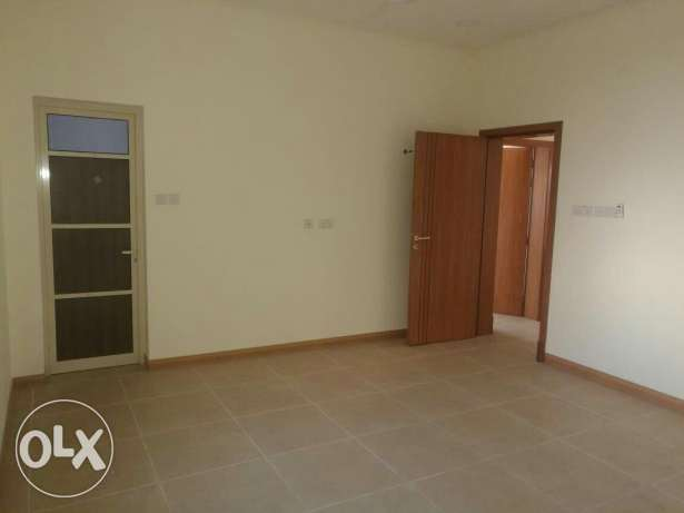 2bhk semi furnished flat in zinj near new millennium bd 300