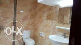 Apartment semi furnished in hidd/ kitchen appliances provided
