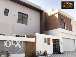 Brand New Luxury Villa for Sale in Saar