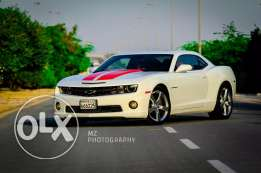 For Sale Camaro SS, 2010, Excellent Condition