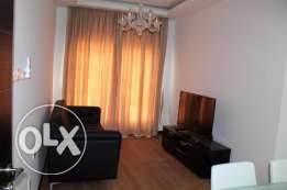 47SRA One bedroom fully furnished apartment for rent in saar