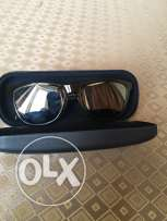 for sale Oakley original