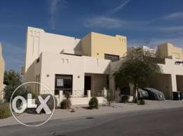 Fabulous 4 bedroom villa for sale at Riffa Views