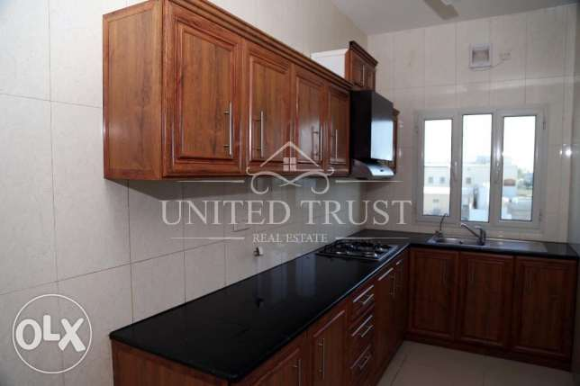 Apartment For Rent in Tubli. توبلي -  2
