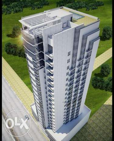 Free Hold Flats for Sale in Juffair
