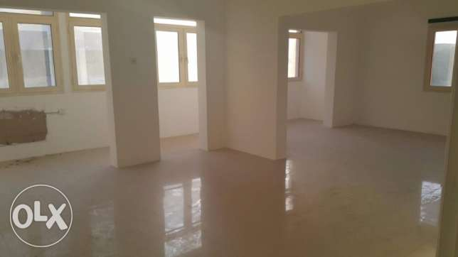 VERY Spacious OFFICE For Rent in ADLIYA