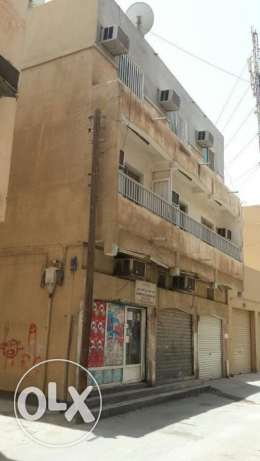 Building For Sale In Muharraq
