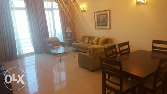 3bedroom flat for sale in amwaj island