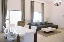 Gorgeous 3 Bedroom Apartment in Juffair for rent