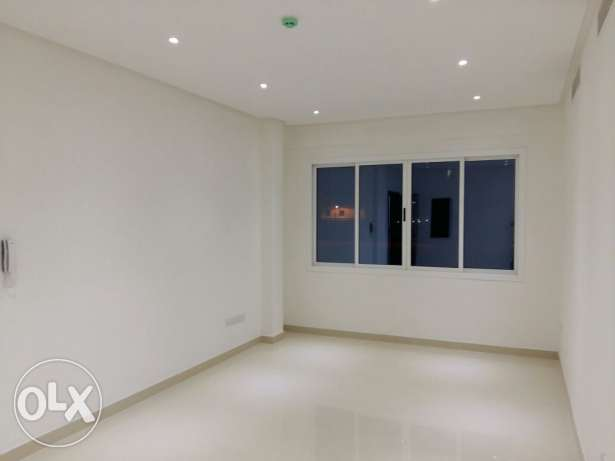 New hidd, 2 BR with central Ac & balcony المحرق‎ -  5