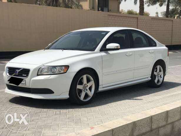 Volvo R-design s40 for sale