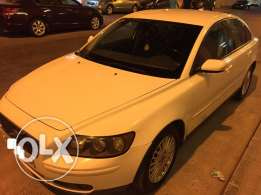 Volvo S40 AT Very Good Condition 2006 BD1500
