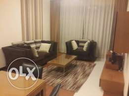 1 BR Fully Furnished Apertment in ( Juffair ) Call Aleena
