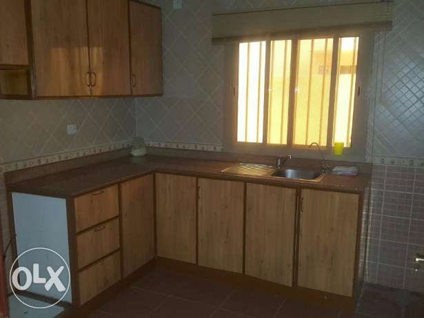 Flat for rent in New Arad