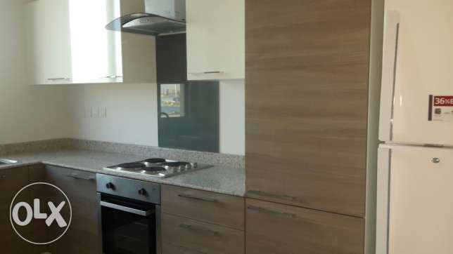 Luxury brand new 2 bedroom apartment in New Hidd المحرق‎ -  7