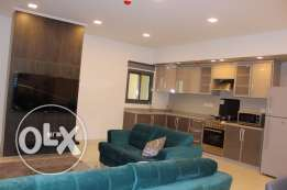 Amazing 2 bedroom ff apartment in Janabiyah