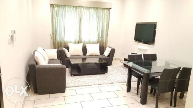 Superior 2 floors apartment/ 2 BHK Amazing fully furnished apartmen