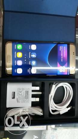 Use phone for sale in manama