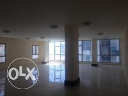 Spacious Office For Rent 450 In Seef District
