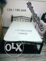 Brand new furniture for sale;;:""""""""""