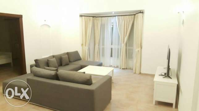 Super 3 BRoom Near to st Christopher school/ fully furnished