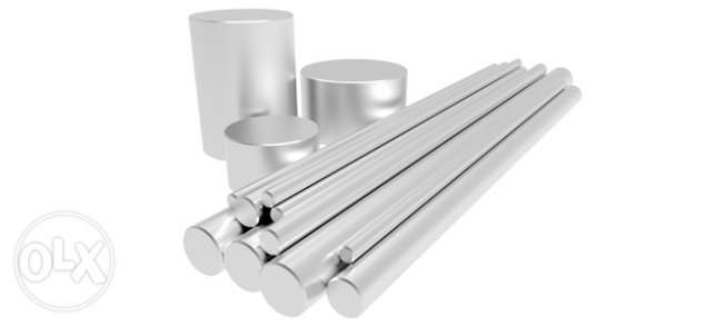 Incoloy & Inconel Suppliers of All Materials