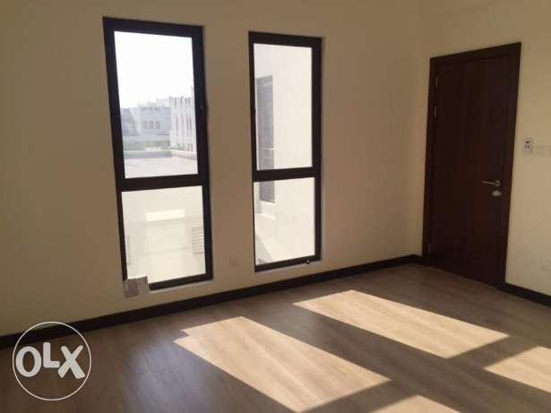 Luxury Villa For Rent In Diyar Al-Muharraq المحرق‎ -  3