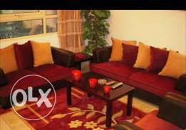 Owner wants to rent 2BHK fully furnished Navy approved -Agents welcome