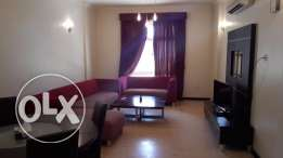 2 Bedrooms close Saudi causeway, Janabiya