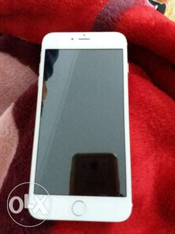 IPhone 6s plus fast copy