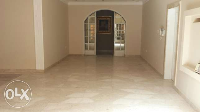 very nice house for rent in Riffa bukwara