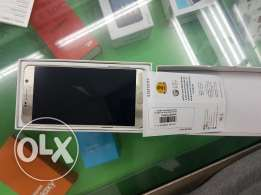Used Note 5