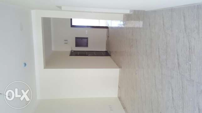 2 bedroom brand new flat in gufool New building exclusive EWA bd300