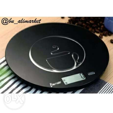 For sale electric kitchen scale