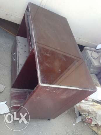Computer table for sale توبلي -  1