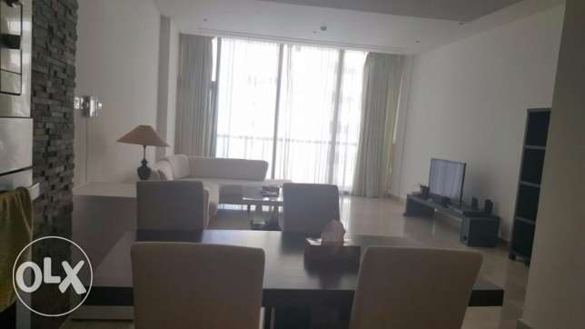 2 Bedroom Apartment for Rent in Juffair Ref: MPAK0015 جفير -  3