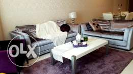 1 & 2 berooms apartments for rent in Seef area