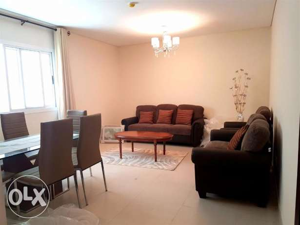 Stunning Stylish Two Bedroom Flat For Rent (Ref No:7AJP)