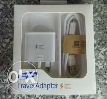 Samsung Charger (Travel Adapter)