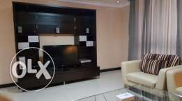 Fylly furnished 2 bhk beautiful Apartment in Juffair