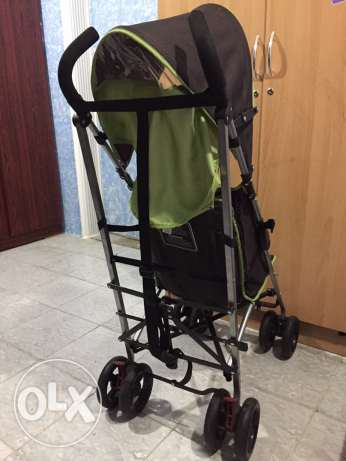 Pushchair for sale المحرق‎ -  2