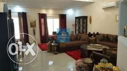 Beautiful fully furnished Apartment for Sale at Hidd Area.