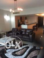 for sale in tala island flat 2 bedroom