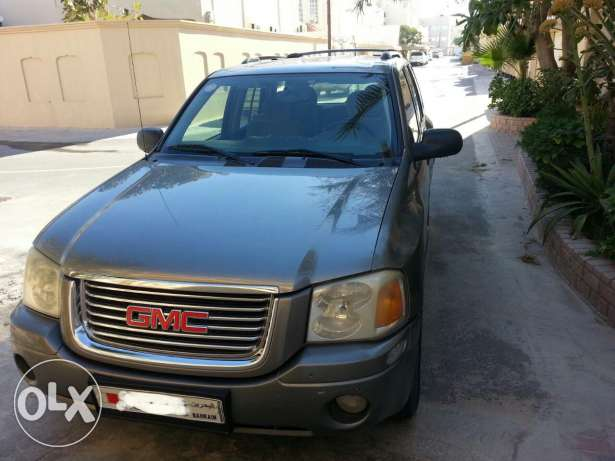 GMC car For sale