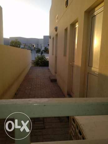 2 Bedrooms villa for sale in Riffa views Lagoon ( Home town )